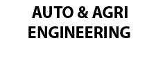 Auto & Agri Engineering